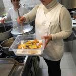 Ricetta Frappe